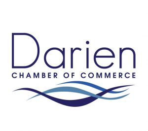 Dance on the DL is a proud member of the Darien Chamber of Commerce.